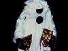 Pierrot Marionette - Randal Metz