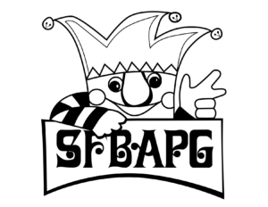 SFBAPG-Logo-BW