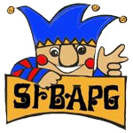 SFBAPG – San Francisco Bay Area Puppeteers Guild